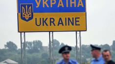 Un post vamal de la granița cu Ucraina și-a întrerupt temporar activitatea. Serviciul Vamal recomandă alte puncte de trecere