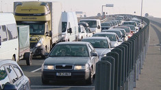 În ce țări pot deja călători moldovenii și în care mai sunt restricții