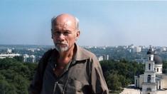 Fonograful de vineri | Vorbind despre coloana sonoră cu Andrei Buruiană