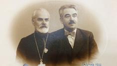 Istoria la pachet | Viața și activitatea lui Constantin Tomescu