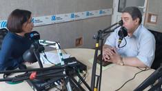 """AUDIO   Mituri despre transplantul de organe în Moldova. """"Dacă aș accepta să donez organe, medicii n-ar avea interes să mă salveze"""""""