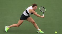 Cât va încasa Simona Halep după triumful de la Wimbledon. Şi Nike o premiază cu o sumă consistentă