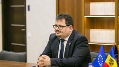 Ambasadorul UE, Peter Michalko: Primii pași ai noii guvernări de la Chișinău sunt foarte impresionanți