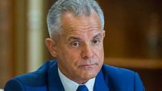 Vlad Plahotniuc i-a propus grațierea lui Vlad Filat. Ce i-a raspuns ex-premierul