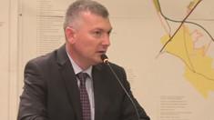 Ședințele Primăriei Chișinău se vor desfășura fără public și fără presă, anunță noul primar interimar