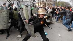 Vlad Filat: Implicarea lui Plahotniuc în evenimentele din aprilie 2009 a fost una plenară
