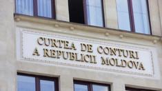 Parlamentul cere un audit privind privatizările din anii 2013-2019. Curtea de Conturi are termen limită de prezentare a raportului