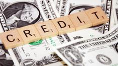 Băncile continuă să profite de volumul în creștere al creditelor, dar pe seama consumului, atrage atenția guvernatorul BNM