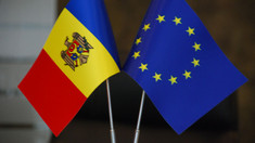 Milioane vin din UE ca suport pentru întreprinderile din satele Republicii Moldova