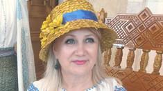 Dor de izvor | Irina Ropot: Trebuie să avem ceva sfânt, ceva de acasă. Dacă nu am avea acele tradiții, izvoare, nu am avea cu ce ne potoli setea de frumos, de viață, de suflet, nu am avea viitor