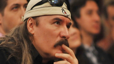 Fonograful de miercuri | La mulți ani Vasile Șeicaru !