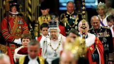 Regina Elisabeta a II-a ar putea fi moderatoare în controversele privind ieșirea Marii Britanii din UE