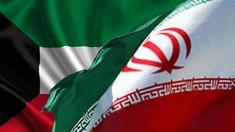 Kuweitul a primit 270 milioane de dolari, sub formă de compensații de război, din partea Irakului