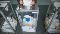 Românii din Cernăuți merg la vot pentru a obține în Rada de la Kiev un loc pentru un vorbitor de limba română
