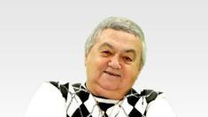 Fonograful de miercuri | Muzică de altădată cu Alexandru Jula (1934-2018)
