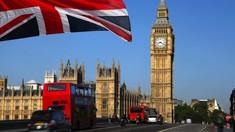 Cine a fost ales noul premier al Marii Britanii