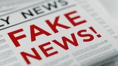 Ucraina: Serviciile secrete au neutralizat o reţea de ştiri false despre COVID-19, care acţiona la comanda Rusiei