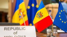 Istoria la pachet | Relațiile Republicii Moldova în cadrul Parteneriatului estic