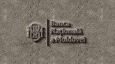 Băncile din R.Moldova au înregistrat o majorare substanțială a profitului în prima jumătate a anului 2019
