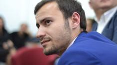 Ce spune Dinu Plângău despre demisia lui Mihai Popșoi