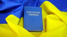 Ucraina   Limba ucraineană este obligatorie, prin lege, în toate domeniile de activitate