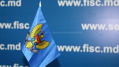 Guvernul a aprobat extinderea atribuțiilor Serviciului Fiscal de Stat