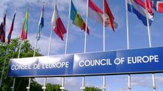 Oficiali europeni vin la Chișinău pentru a se documenta asupra ultimelor evoluții politice