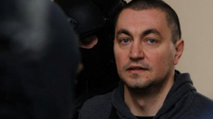 Parlamentul a votat crearea unei comisii care să investigheze circumstanțele legate de cazuri de preluare forțată pe piața financiară nebancară de către Veaceslav Platon