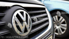 România, Bulgaria și Serbia concurează pentru fabrica Volkswagen, după amânarea investiției în Turcia