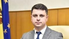 Pretorul sectorului Râșcani a fost eliberat din funcție