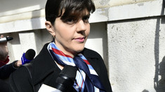 Europarlamentar român afirmă că Franța nu-și poate retrage candidatul în favoarea Laurei Codruței Kovesi