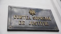 Cei șase candidați la funcția de judecător al CSJ nu au acumulat numărul necesar de voturi din partea CSM