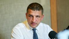 Ora de Vârf | Vlad Țurcanu: Vizita ministrului Apărării de la Chișinău la Moscova, unde a avut o întrevedere cu omologul său rus, este una ciudată și nu face bine R. Moldova pe plan extern