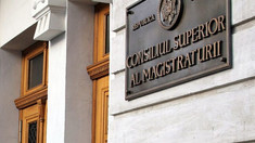 CSM ignoră recomandările ministrului Justiției și va organiza consursul pentru suplinirea funcției de judecători la CSJ