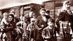 Istoria la pachet | Deportările din Basarabia, din noaptea de 6 spre 7 iulie, 1949