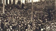 Istoria la pachet | Populația Țării Moldovei la începutul secolului al XIX-lea