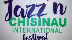 Fonograful de vineri | Jazz N Chișinău 7-2019, partea a doua