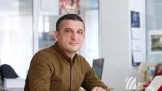 Ora de vârf | Vlad Țurcanu: Zinaida Greceanîi la Bruxelles - un moment de cotitură. Socialiștii sunt acceptați astăzi în Europa, după ce o vreme îndelungată au fost nefrecventabili