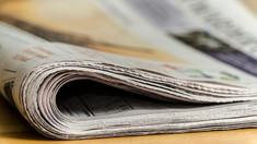 Deschide.md: Petru Bogatu: Kremlinul nu are nevoie de europenizarea R.Moldova, oricâte iluzii ar avea Maia Sandu (Revista presei)