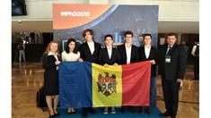 Elevi din R.Moldova au obținut medalii de bronz la Olimpiada Internațională de Fizică. La ce liceu învață aceștia