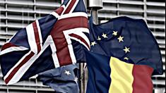 BREXIT | Câți cetățeni români au cerut rezidență permanentă în Marea Britanie după după despărțirea de UE