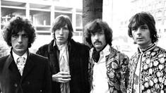 Ora de muzică | Un fenomen numit Pink Floyd, partea a doua.