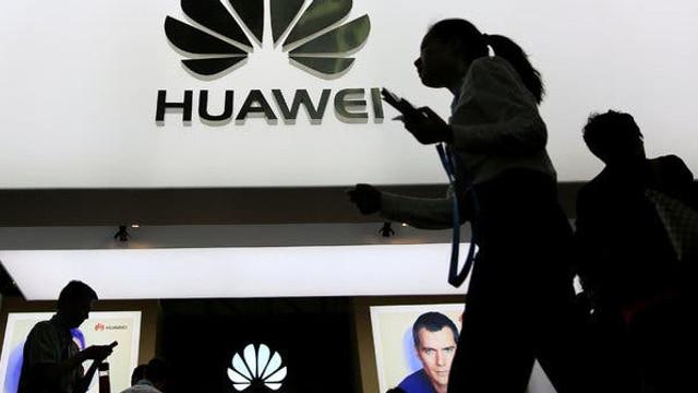 Huawei a ajutat în secret Coreea de Nord să-şi creeze şi să-şi întreţină o reţea wireless