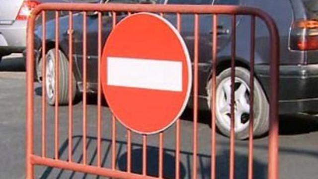 Circulația transportului public pe bulevardul Traian va fi stopată pentru câteva zile