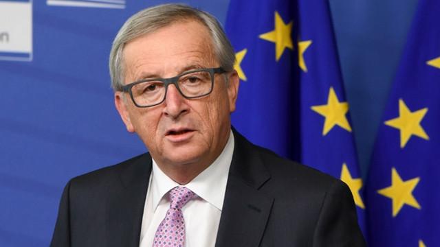 Preşedintele CE îi va informa pe eurodeputaţi despre negocierile pe tema desemnării candidaţilor pentru funcţiile de top ale UE