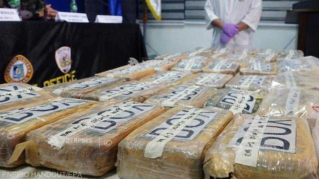 ONU lansează o investigaţie asupra victimelor războiului împotriva drogurilor din Filipine