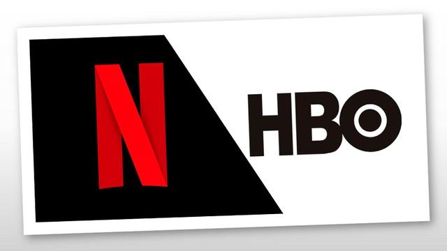 HBO sau Netflix, cine conduce în topul nominalizărilor la premiile Emmy