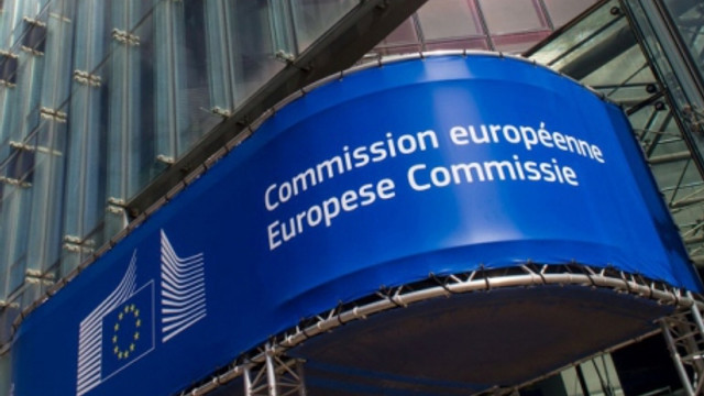 """Finlanda preia de la România preşedinţia Consiliului UE, sub sloganul """"O Europă sustenabilă - Un viitor sustenabil"""""""