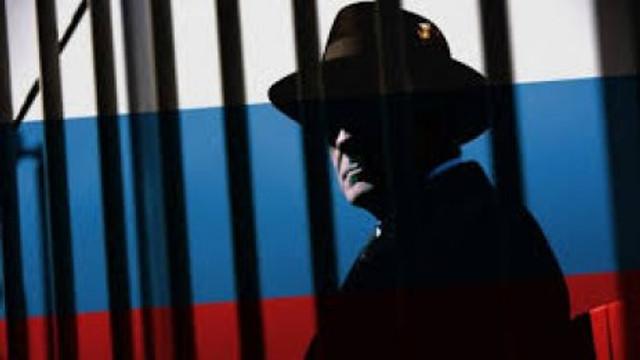 Scandalul de spionaj dintre Bulgaria şi Rusia continuă în forţă