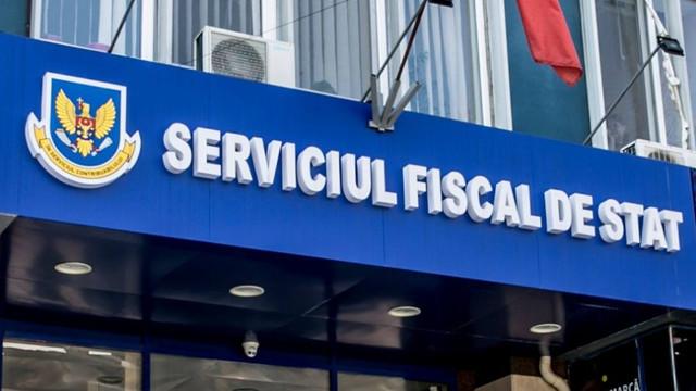 """SFS lansează campania """"Fii onest – cere bonul de casă"""""""